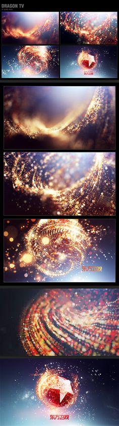 version 5 https://www.behance.net/gallery/27004585/Dragon-TV