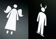 Resultados da Pesquisa de imagens do Google para http://www.themost10.com/wp-content/uploads/2012/06/Toilet-Signs-1.jpg