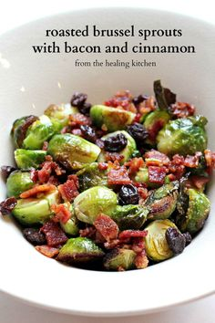 the most amazing Paleo side dish you will ever make!