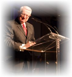 "Michael James Stone: WORDDEVO: ""The Weekly Word with Charles R. Swindoll"" [11-17 thru 11-24] DEVOTIONALS"