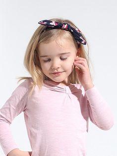www.idressmyself.com/bekatalbot I Dress, Band, Kids, Accessories, Dresses, Fashion, Young Children, Vestidos, Moda
