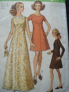 6ee6b60939 vintage prom dress patterns on Vintage Prom Dress Patterns Vintage Dresses