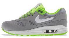 the latest 41221 07bb4 Nike Air Max 1 FB