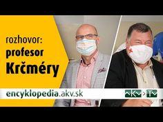Vladimír Krčméry – Ako to bolo a čo bude? Bude, Science, Personal Care, Eyes, Youtube, Personal Hygiene, Flag, Cat Eyes, Youtubers