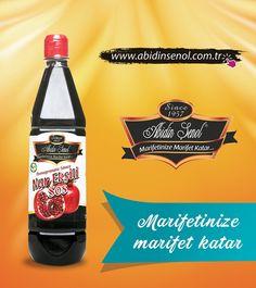 Pomegranate Sauce, Salad Sauce, Jack Daniels Whiskey, Sauce Bottle, Soy Sauce, Whiskey Bottle, Drinks, Food, Tinkerbell