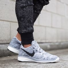on sale 6440b 8dac3 NWOTNike Flyknit Lunar 3, Size 10 Authentic. Never used. Extremely  comfortable