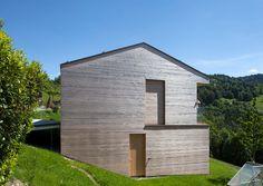 dietrich-untertrifaller-architeckten-haus-b-austria-designboom-02