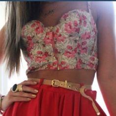 waist/belt