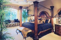 contemporary master bedroom design ideas design ideas for girls bedrooms kids bedrooms design ideas #Bedrooms