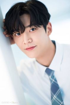 Rowoon 'One Day Found by Chance' promotion photoshoot by Naver x Dispatch. Drama Korea, Korean Drama, Kim Ro Woon, Kpop, Chani Sf9, Sf 9, Kim Myung Soo, Jung Hyun, Brown Eyed Girls