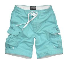 ralph lauren polo outlet Abercrombie & Fitch Mens Beach Shorts 7235 [Shop 023] - $49.32 : Cheap Designer Polo Shirts Outlet Online in US http://www.poloshirtoutlet.us/