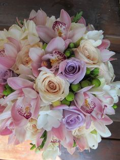 We design bride floral bouquets and bridal flowers for weddings, events, ceremonies, and receptions. Wedding Flower Decorations, Bridal Flowers, Photo Bouquet, Spring Wedding Bouquets, Floral Wedding, Flower Arrangements, Beautiful Flowers, Marie, Weddings