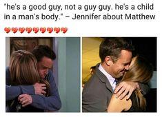 Friends Season 3, Joey Friends, Friends Cast, Friends Episodes, Friends Show, True Friends, Friends Tv Quotes, Friends Scenes, Friends Moments