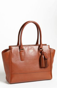 COACH 'Legacy Candace - Medium' Shoulder Bag available at #Nordstrom  I am thinking in black for my 45th!!!
