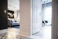 Kleine Wohnung einrichten mit begrenztem Budget - Tipps