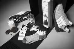 8ab7d3ec27344 Image result for ultra boost cookies cream seeding kit Sneakers Fashion