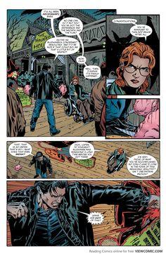 Nightwing v2 087 (2004)  pg14