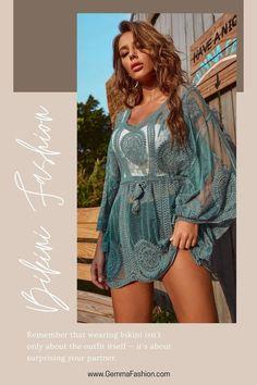 😍 TASSEL DRAWSTRING WAIST SHEER COVER UP Style: Boho Color: Green Pattern Type: Plain Details: Drawstring, Sheer, Tassel Neckline: V neck Sleeve Length: Three Quarter Length Sleeve Sheer: Yes Material: Mesh Composition: 65% Nylon, 35% Cotton Fabric: Slight Stretch #bikinibottom #coverups #bikinis #bikiniaddict #bikiniseason #summer #summertime #beachgirl #beachwear #swimsuit #Swimwear #shopping #shoppingqueen