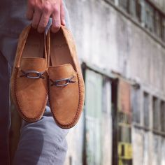 'Verona Cognac'..! Available at http://bub.shoes. If you are interested in selling our  products, please contact us via email at info@bub.shoes. #designer #shoes #loafers #mensfashion
