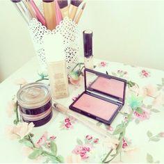 More Makeup #makeupmayhem #pretty #makeup