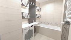 Alcove, Washing Machine, Laundry, Bathtub, Home Appliances, Bathroom, Google, Laundry Room, Standing Bath