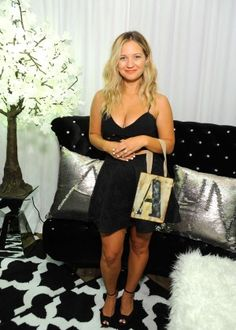 185 Best Vanessa Ray Images In 2019 Vanessa Ray Blue Bloods Tv