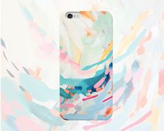 2016 Best Lemon Painted Cheap iPhone 6S And Plus Case Or Covers IP6S01_12