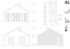 Gallery of Villa Slow / Laura Alvarez Architecture - 36