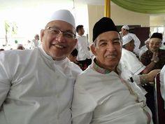 Prof. KH  Quraish  sihab