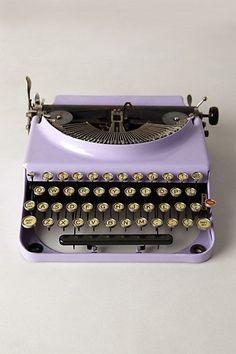 Lavender love letter. Xk #kellywearstler #lavender #color #vibe