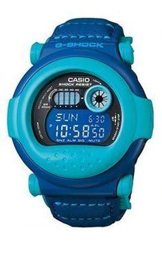 Casio G-Shock Jason Mens Quartz Resin Watch #G-001B-2DR, http://www.amazon.com/dp/B004GE7WW0/ref=cm_sw_r_pi_s_awdm_EHRFxbRW0JPQS