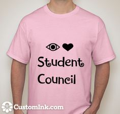 1000 images about stuco shirt idea on pinterest student