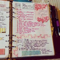 https://flic.kr/p/Dxj5bd   My #ff #filofax #agenda #calendar #diary #dayplanner #journal #planner #filofaxmania #filofaxsweden #filofaxdomino #dots #polkadots #pink #bulletjournal #dayplanner #todo #today #washitape #stickers #diy #handwriting #handwritten #bujo #plannerobsessed #p