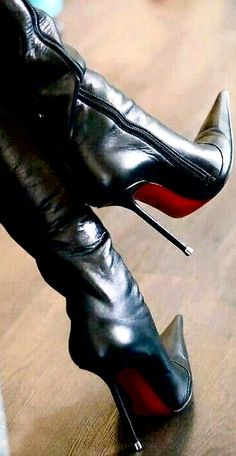 cc4feb8c1f5a6 2093 Awesome Boots images | High heel boots, Boots, Heel boots