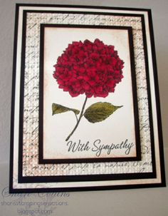 Because-I-Care2_SLC_by_sharilea by sharilea - Cards and Paper Crafts at Splitcoaststampers