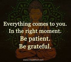 Faith Quotes, Wisdom Quotes, Quotes To Live By, Life Quotes, Courage Quotes, Quotable Quotes, Spiritual Quotes, Buddha Quote, Spirit Science