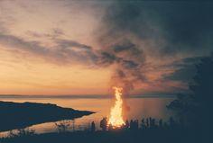 Xx DanaMichele ❤  Camping