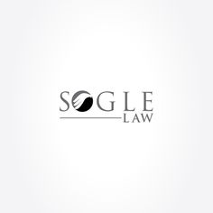 Create a professional logo and website for a business law firm by Leonidas Lecter™