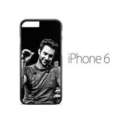 Maroon 5 Adam Levine iPhone 6 Case