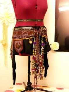 Beautiful Belt!
