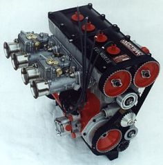 bda engine - Google Search