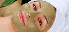 Multani mitti packs are good for oily acne prone skin and pimples on face, Here& homemade multani mitti face packs and masks for fairness for oily skin. Acne Skin, Acne Prone Skin, Oily Skin, Sensitive Skin, Whiten Skin, Natural Beauty Tips, Natural Skin Care, Natural Face, Aorta Abdominal