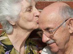 Health reform: Many on Medicare already enjoying benefits - HealthDay Report
