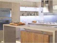 48 Best Kitchen Design Images Kitchen Design Kitchen Design