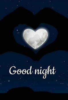 good night sweet dreams Good Night Quotes for Love. The best good night quotes and msg for your sweet love. You will like this lovely good night Quotes. Lovely Good Night, Good Night Love Quotes, Good Night World, Beautiful Good Night Images, Good Night Friends, Good Night Messages, Good Night Wishes, Good Night Sweet Dreams, Good Morning Good Night