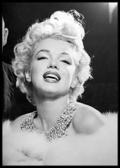 MARILYN MONROE PHOTO POSTER 002 8x10//11x17//13x19 NORMA JEANE