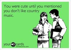 country songs quotes tumblr | Country Music | Country Music Quotes
