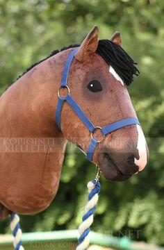 New Hobby At Home - Hobby Lobby Classroom - Hobby Horse Ears - Creative Hobby For Men Easy Hobbies, Hobbies For Couples, Hobbies For Women, Hobbies To Try, Hobbies That Make Money, Hobby Lobby Shelves, Horse Mane, Stick Horses, Horse Accessories