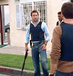 Alex O'Loughlin trades convict attire for a bulletproof vest as new star of The Shield TV Week 16 June 2006 Last time we checked in with Aussie actor Alex O'Loughlin, he was cutting a …