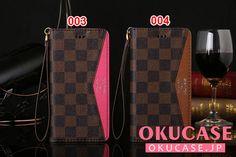 ルイビトン iphone8ケース 手帳型 iPhone7s カバー ヴィトン 携帯ケース iphone7plusケース Louis Vuitton アイフォン6s ケース ストラップ付き 高品質